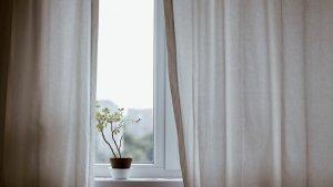セキスイハイム,新築,注文住宅,内装,インテリア,アクセントクロス,標準,値引き,価格,費用,オシャレ,ダサい,照明,壁紙,床材,室内ドア